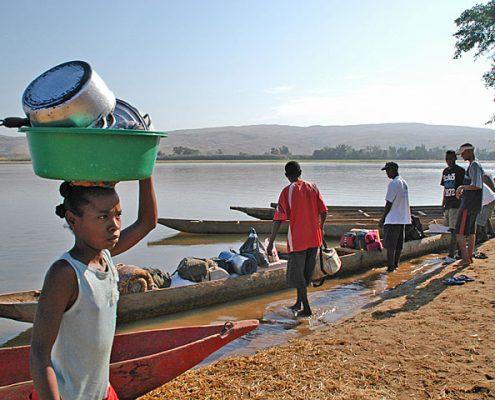 Circuit Aventure 16 jours-Le Grand Ouest de Madagascar